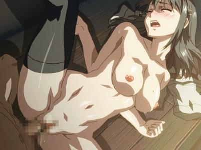 abandon thread anime gif – sexy hentai milf fucked hard