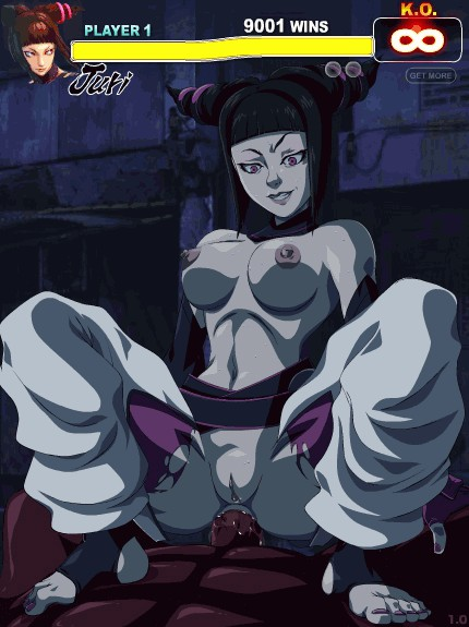 giant swing anime gif – juki anal by zone