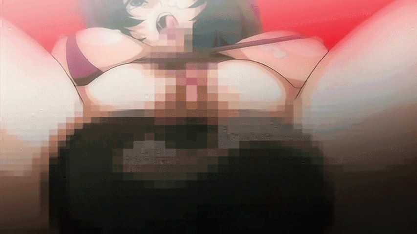 code geass kallen hentai gif – taimanin asagi :x